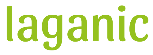 Laganic