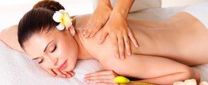 Read more about the article Hướng dẫn massage toàn thân bằng dầu dừa