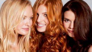 3 loại mặt nạ phục hồi tóc hư tổn từ dầu dừa